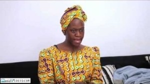 Video: Maraji – Typical African Mother Inlaw